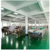 Workshop view 20