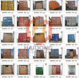 Banquet Chair and Table Manufacturer