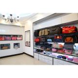 Yisen showroom 11