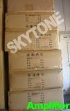 RMX4050 Amplifier