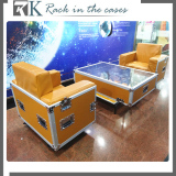 RK Flight Cases
