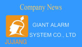 Our Company′s News!!