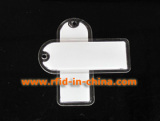 Gen 2 RFID UHF Hang Tag for Garment Tracking