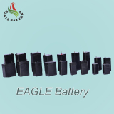 Rechargeable Battery Knowledge Base