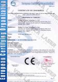 808nmdiodelaser CE Certification
