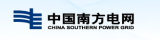 Supplier Of China Southern Power Gird