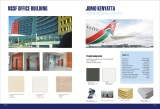 Project Catalogue 3