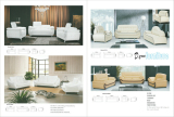Desalen Catalogue 3