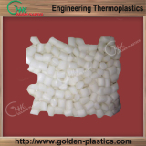 Basf Ultramid High Stiffness Nylon PA66-Gf30 A3eg6 Plastics