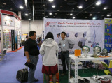 2010 National Hardware Show