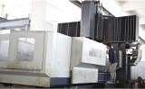 Jsl CNC machine