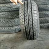 car tire 165/70R14