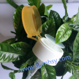 Made in China Cream Pump for Unique Nail Polish Bottle