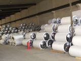 tyre cord fabric warehouse