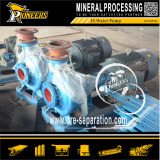 PIONEERS Water Pump IS100-65-250