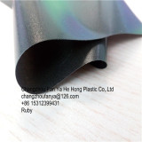 IXPE film 0.1 mm 0.15mm 0.2mm thickness