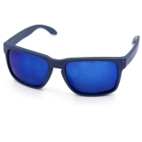 fashion sunglasses TY003