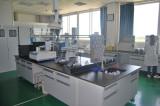 medical work shop