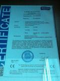 Dishwasher CE Certification