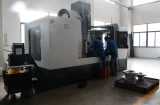 Weicheng Cardanshaft Company purchase new equipment to further improve the market competitivenes