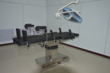 Show Room-Operating Room