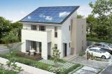 Solar Energy Household System
