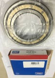 Factory Sell SKF 22214cck Cylindrical Roller Bearing