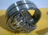 Hot Sell SKF Chrome Steel 23024 Spherical Roller Bearing