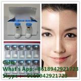 CJC-1295 Peptide Profile