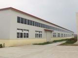 Factory Scene-04