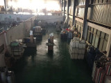 Cartridge Filter Workshop