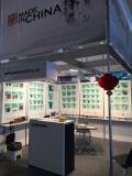 Poland Show----Our Exhibition(2)