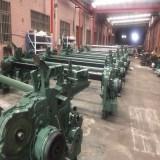 reconditioned weaving machine