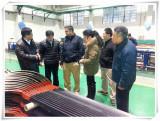 EPC project,E&M equipments