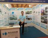 Paper Vietnam2016