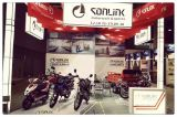 warmly welcome to visit our booth 12.1 (36-37) in canton fair!