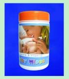 baby wet wipes ( JY-00120)