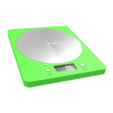 Kitchen scale(EK-839)