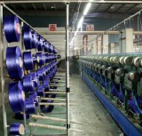 PP Yarn Production line