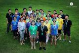 Fuzhou Haiyuan family - 2016.07