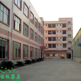 Professional Furniture Factory