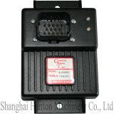 GAC EDG6000 electronic digital governor engine speed controller