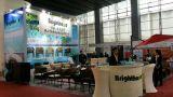 2014-12 Guangzhou Hosfair Show