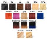 Color sweel