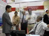 Bahrain Build Exhibition