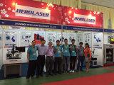Show in Vietnam ---VIIF 2016