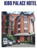 KIBO PLACE HOTEL