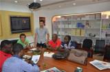 Mozambique Clients