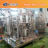 CO2 MIXER