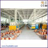HOOHA clent′s factory